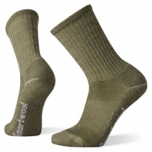 Hike Classic Edition Light Cushion Crew Socks