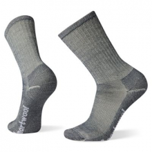 Hike Classic Edition Light Cushion Crew Socks by Smartwool in Alamosa CO