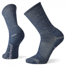 Hike Classic Edition Light Cushion Crew Socks by Smartwool in Loveland CO