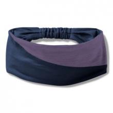 Merino Sport150 Headband by Smartwool