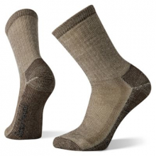 Hike Classic Edition Full Cushion Crew Socks by Smartwool in Loveland CO