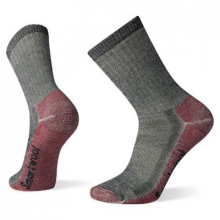 Hike Classic Edition Full Cushion Crew Socks by Smartwool