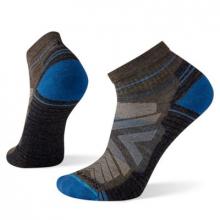 Hike Light Cushion Ankle Socks