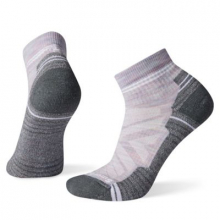 Women's Hike Light Cushion Ankle Socks by Smartwool in Squamish BC
