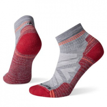 Women's Hike Light Cushion Ankle Socks by Smartwool in Sioux Falls SD