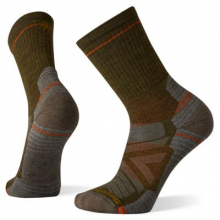 Hike Light Cushion Crew Socks