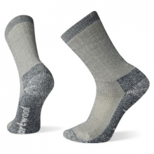Hike Classic Edition Extra Cushion Crew Socks by Smartwool in Blacksburg VA