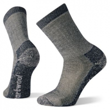 Hike Classic Edition Extra Cushion Crew Socks by Smartwool in Loveland CO