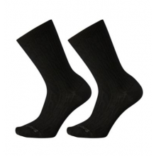 Women's Everyday Cable Crew 2 Pack Socks by Smartwool in Marion IA