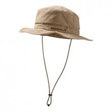 SW Sun Hat