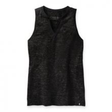 Women's Everyday Exlopr Tank by Smartwool in Cranbrook BC