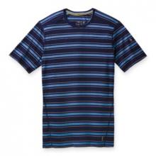 Men's Merino 150 Baselayer Short Sleeve by Smartwool