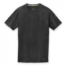 Men's Merino 150 Baselayer Short Sleeve by Smartwool in Colorado Springs CO