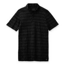 Men's Everyday Explor Polo by Smartwool