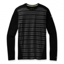 Men's Merino 150 BL LS by Smartwool in Squamish BC