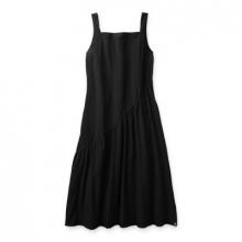 Women's MerinoSport Midi Dress