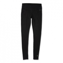 Women's Merino 250 Baselayer Bottom Boxed by Smartwool in Cranbrook BC