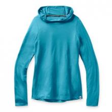 Women's Merino Sport 150 Hoodie by Smartwool
