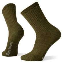 Hike Classic Edition Full Cushion Solid Crew Socks by Smartwool
