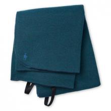 Hudson Trail Blanket by Smartwool