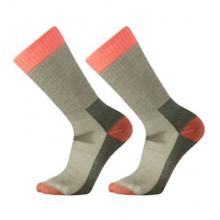 Hunt Classic Edition Full Cushion Tall Crew - 2PK Socks by Smartwool
