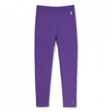 Kids' Merino 250 Baselayer Bottom Boxed by Smartwool in Cranbrook BC