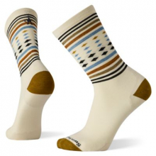 Everyday Classic Stripe Crew Socks by Smartwool in Sioux Falls SD
