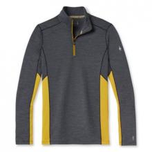 Men's Merino Sport 150 Long Sleeve 1/4 Zip by Smartwool
