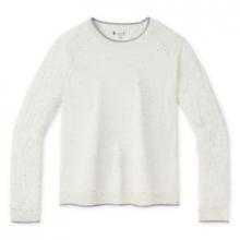 Women's Edgewood Crew Sweater by Smartwool