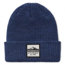 Kids Smartwool Patch Beanie by Smartwool