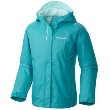 Youth Girl's Arcadia Jacket by Columbia in Auburn Al
