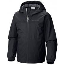 Glennaker Rain Jacket by Columbia in West Hartford Ct