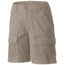 Half Moon Short by Columbia in Madison Al