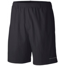 Men's Backcast III Water Short by Columbia in Seward Ak