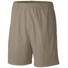 Men's Backcast III Water Short by Columbia in Fort Lauderdale Fl
