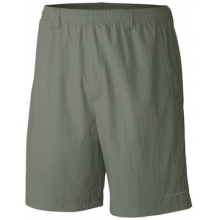 Men's Backcast III Water Short by Columbia in Ponderay Id