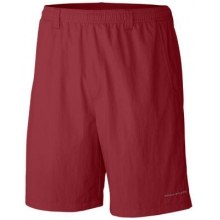 Men's Backcast III Water Short by Columbia in Madison Al