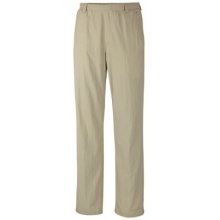 Men's Backcast Pant by Columbia in Mt Pleasant Sc