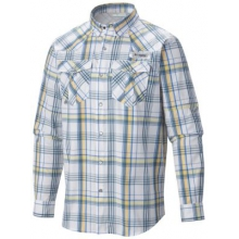 Men's Beadhead Long Sleeve Shirt by Columbia in Charleston Sc