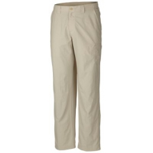 Men's Blood and Guts Pant
