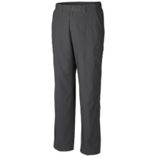 Men's Blood and Guts Pant by Columbia in Hope Ar