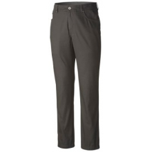 Bridge To Bluff Pant by Columbia
