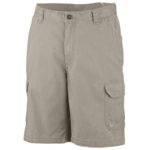 Men's Brownsmead II Short by Columbia in Rancho Cucamonga Ca