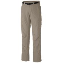 Men's Cascades Explorer Pant by Columbia