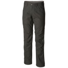 Men's Chatfield Range 5 Pocket Pant