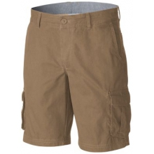 Men's Chatfield Range Short by Columbia