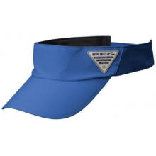 Men's Coolhead II Mens Visor by Columbia in Kelowna Bc