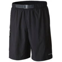 Men's Eagle River Short by Columbia