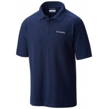 Men's Elm Creek Polo by Columbia