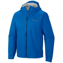 Men's Evapouration Jacket by Columbia